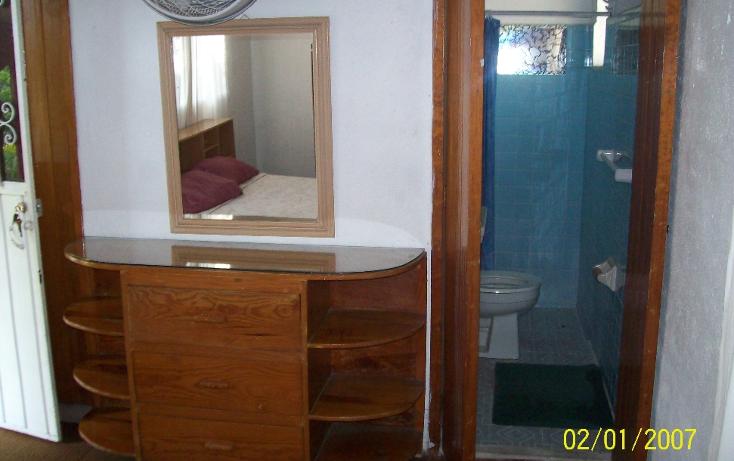 Foto de casa en venta en  , tequesquitengo, jojutla, morelos, 1614748 No. 11