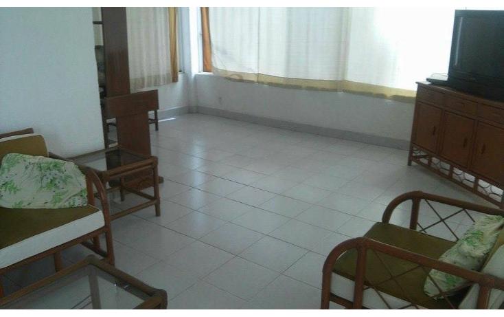 Foto de casa en venta en  , tequesquitengo, jojutla, morelos, 1637404 No. 02