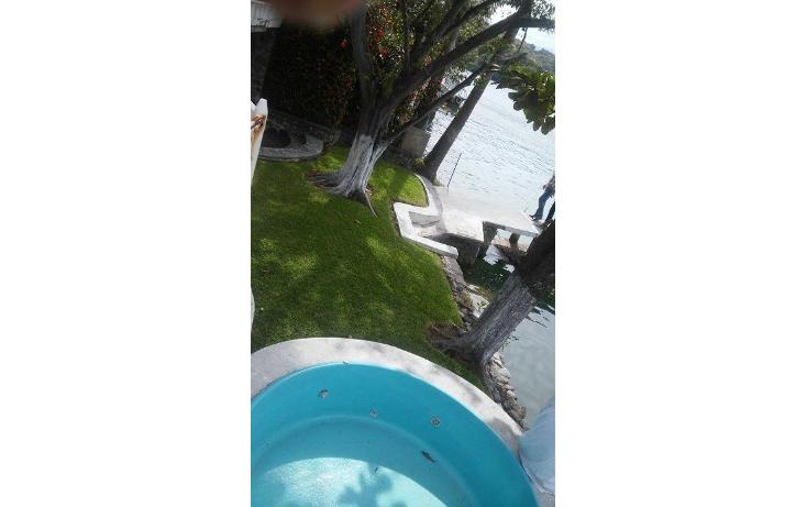 Foto de casa en venta en  , tequesquitengo, jojutla, morelos, 1637404 No. 13