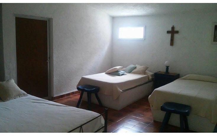 Foto de casa en venta en  , tequesquitengo, jojutla, morelos, 1646422 No. 03