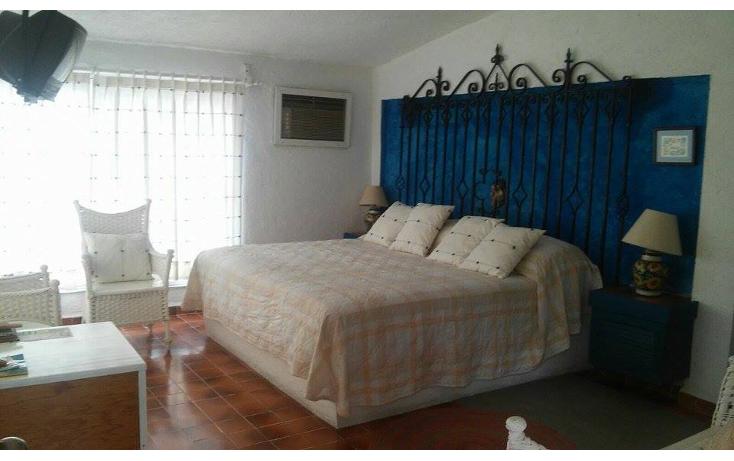 Foto de casa en venta en  , tequesquitengo, jojutla, morelos, 1646422 No. 05