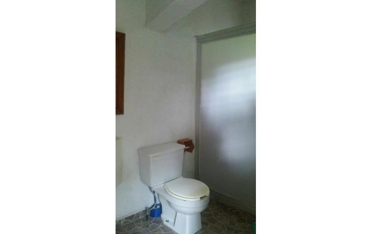 Foto de casa en venta en  , tequesquitengo, jojutla, morelos, 1646422 No. 08