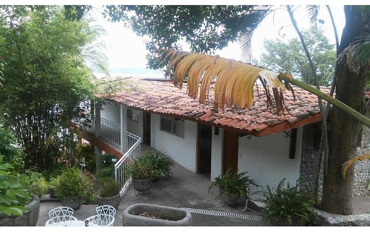 Foto de casa en venta en  , tequesquitengo, jojutla, morelos, 1646422 No. 09