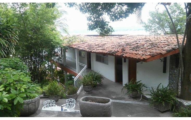 Foto de casa en venta en  , tequesquitengo, jojutla, morelos, 1646422 No. 10