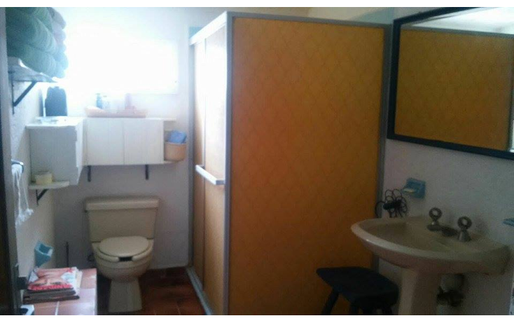 Foto de casa en venta en  , tequesquitengo, jojutla, morelos, 1646422 No. 12