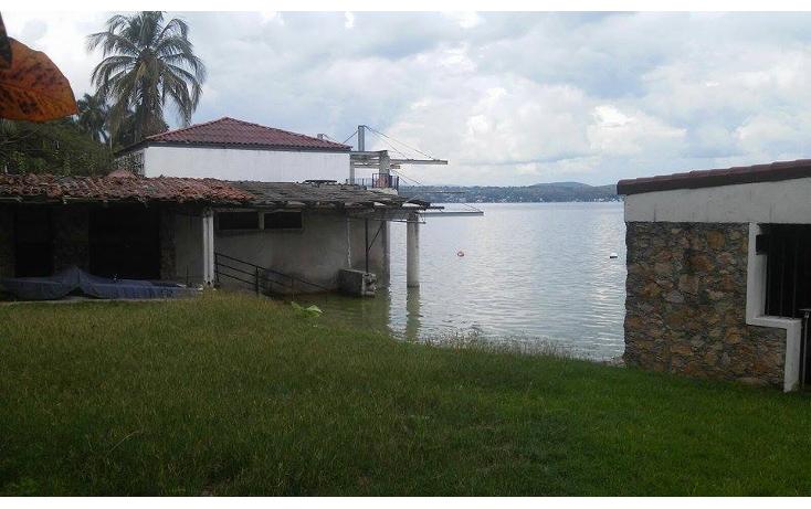 Foto de casa en venta en  , tequesquitengo, jojutla, morelos, 1646422 No. 14