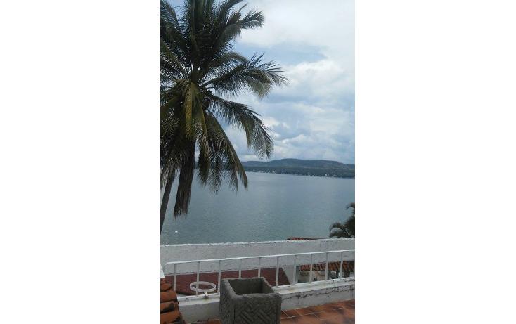 Foto de casa en venta en  , tequesquitengo, jojutla, morelos, 1646422 No. 15