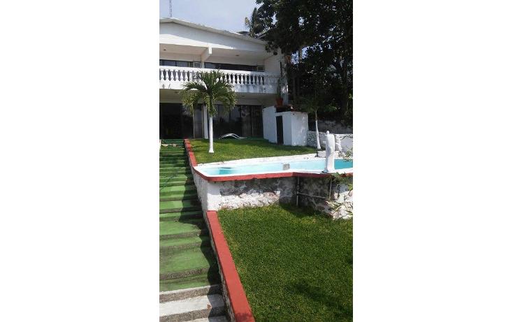 Foto de casa en venta en  , tequesquitengo, jojutla, morelos, 1646702 No. 01