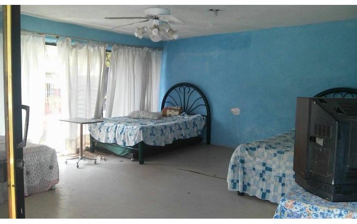 Foto de casa en venta en  , tequesquitengo, jojutla, morelos, 1646702 No. 02
