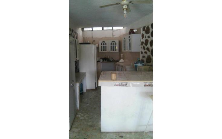 Foto de casa en venta en  , tequesquitengo, jojutla, morelos, 1646702 No. 04