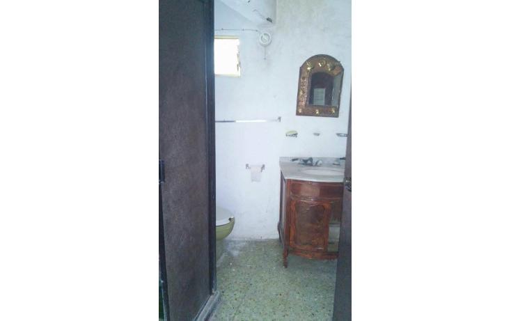Foto de casa en venta en  , tequesquitengo, jojutla, morelos, 1646702 No. 05