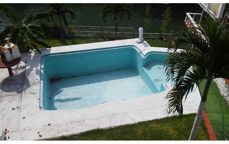 Foto de casa en venta en  , tequesquitengo, jojutla, morelos, 1646702 No. 06