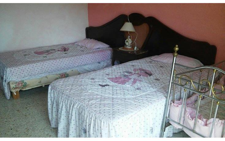 Foto de casa en venta en  , tequesquitengo, jojutla, morelos, 1646702 No. 07
