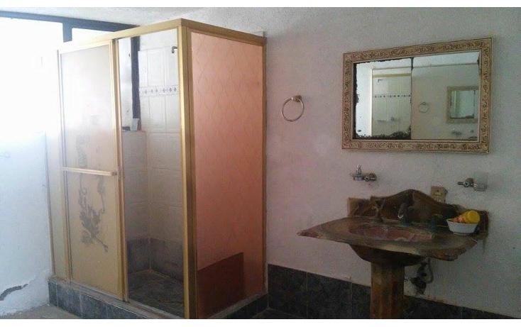 Foto de casa en venta en  , tequesquitengo, jojutla, morelos, 1646702 No. 09