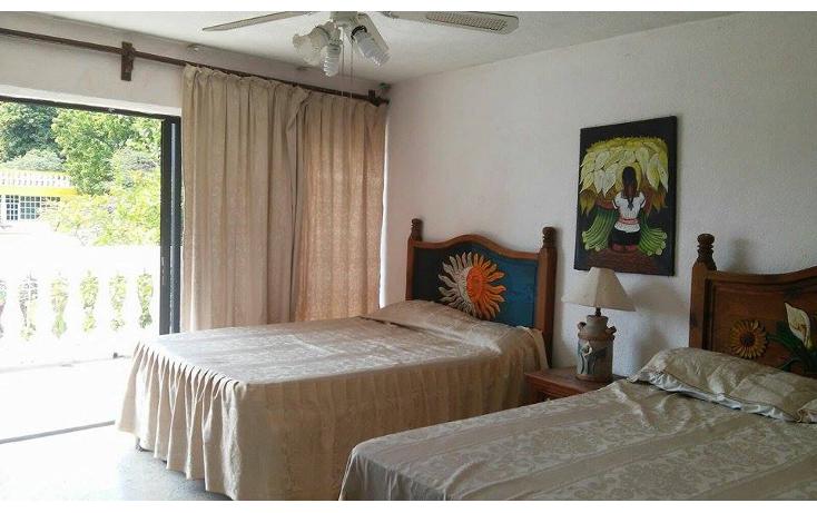 Foto de casa en venta en  , tequesquitengo, jojutla, morelos, 1646702 No. 11