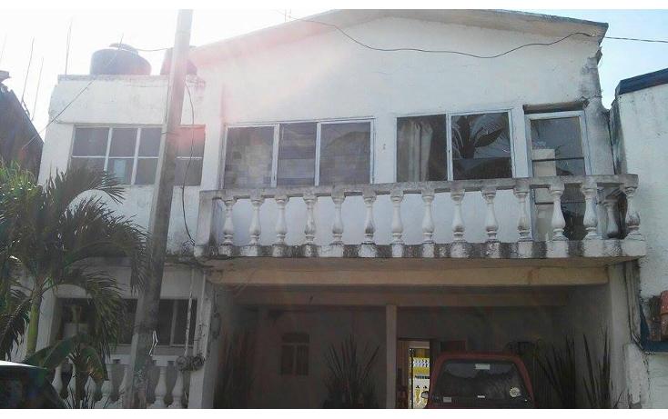 Foto de casa en venta en  , tequesquitengo, jojutla, morelos, 1646702 No. 13