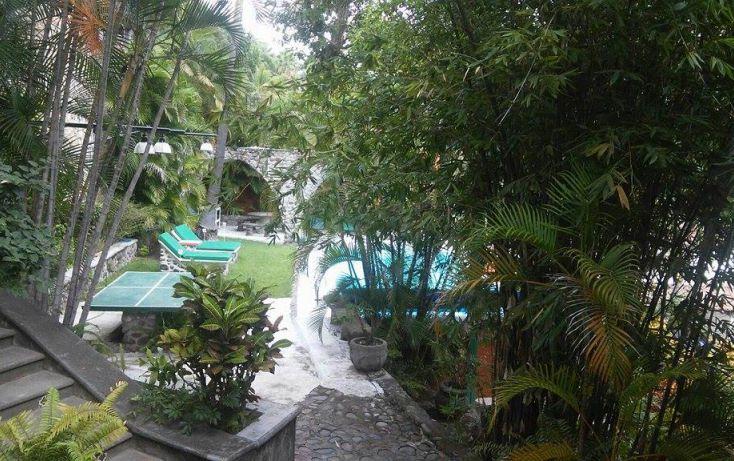 Foto de casa en venta en, tequesquitengo, jojutla, morelos, 1815740 no 02