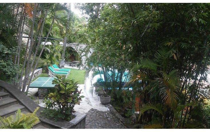 Foto de casa en venta en  , tequesquitengo, jojutla, morelos, 1815740 No. 02