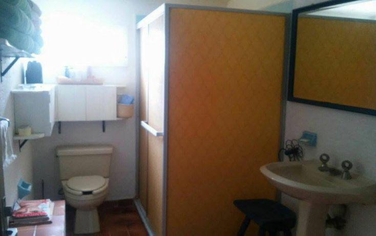 Foto de casa en venta en, tequesquitengo, jojutla, morelos, 1815740 no 03