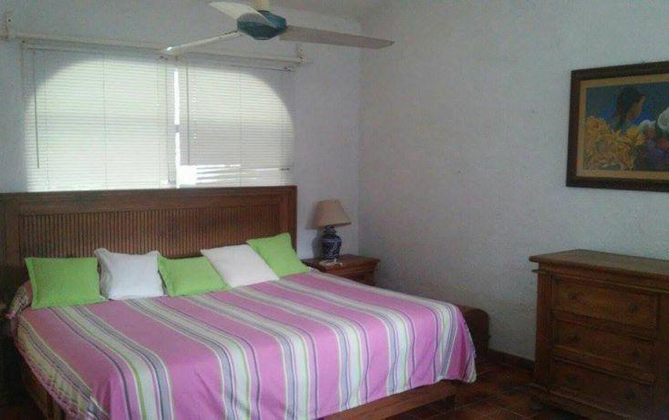 Foto de casa en venta en, tequesquitengo, jojutla, morelos, 1815740 no 04