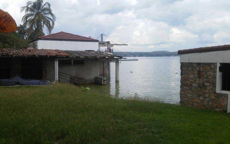 Foto de casa en venta en, tequesquitengo, jojutla, morelos, 1815740 no 05