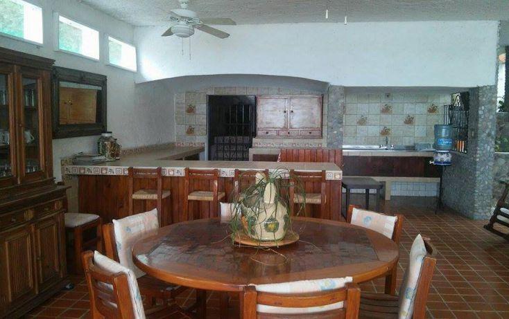 Foto de casa en venta en, tequesquitengo, jojutla, morelos, 1815740 no 07