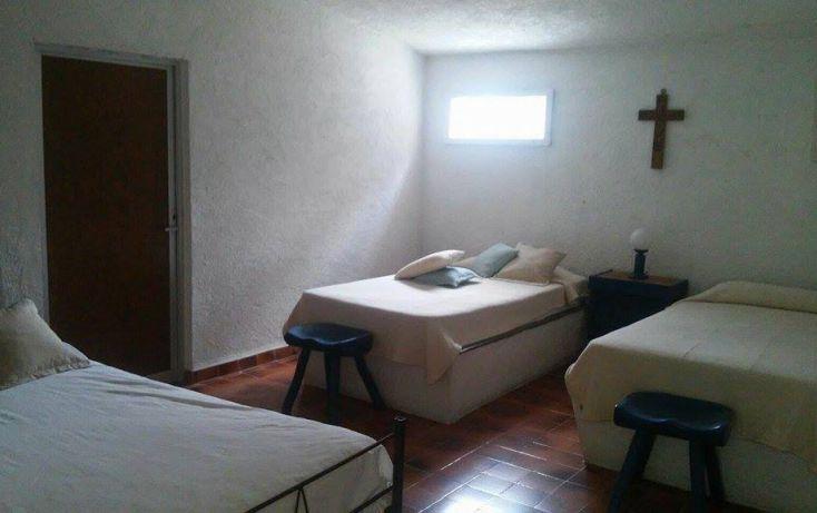 Foto de casa en venta en, tequesquitengo, jojutla, morelos, 1815740 no 08