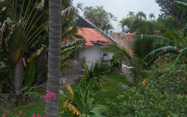 Foto de casa en venta en, tequesquitengo, jojutla, morelos, 1815740 no 09