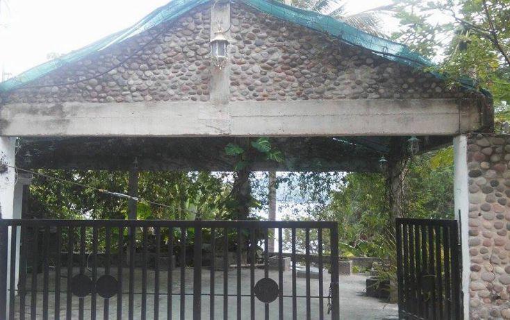 Foto de casa en venta en, tequesquitengo, jojutla, morelos, 1815740 no 10
