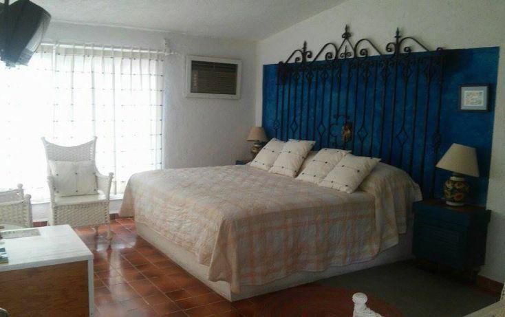 Foto de casa en venta en, tequesquitengo, jojutla, morelos, 1815740 no 11