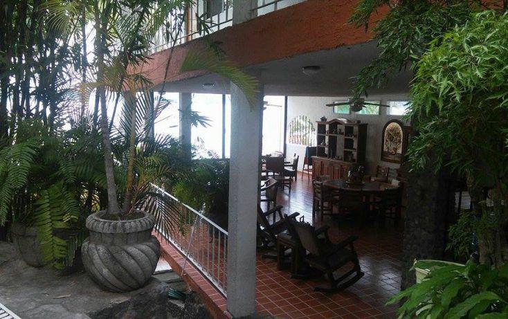 Foto de casa en venta en, tequesquitengo, jojutla, morelos, 1815740 no 12