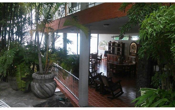 Foto de casa en venta en  , tequesquitengo, jojutla, morelos, 1815740 No. 12