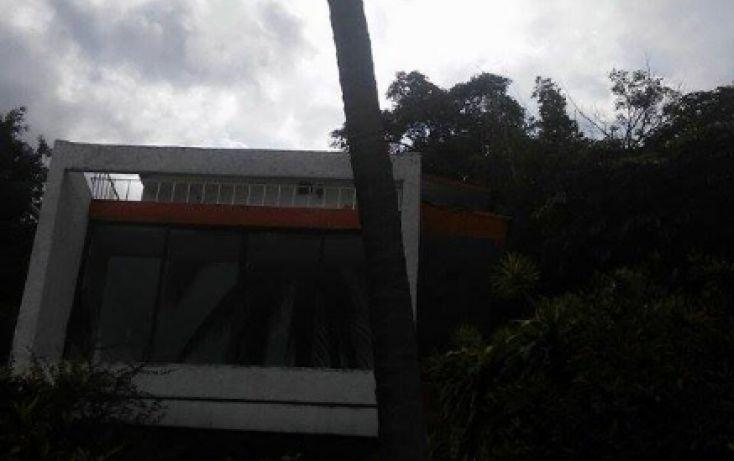 Foto de casa en venta en, tequesquitengo, jojutla, morelos, 1815740 no 13