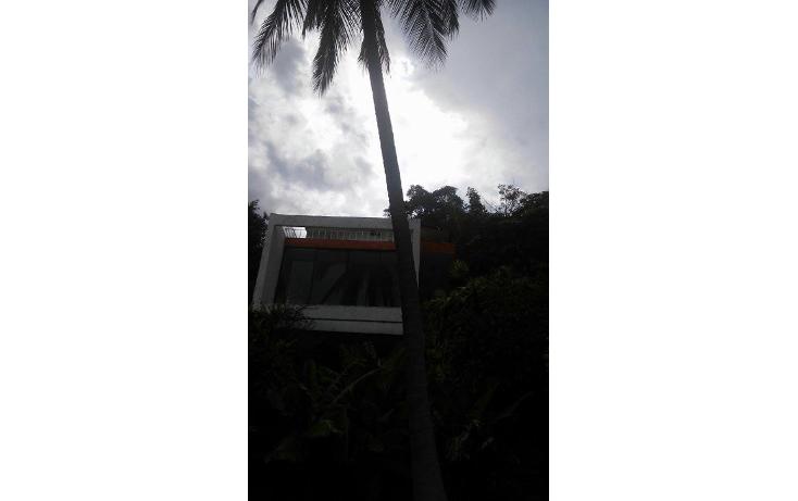Foto de casa en venta en  , tequesquitengo, jojutla, morelos, 1815740 No. 13