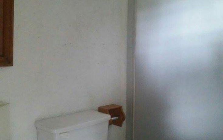 Foto de casa en venta en, tequesquitengo, jojutla, morelos, 1815740 no 14