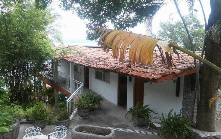Foto de casa en venta en, tequesquitengo, jojutla, morelos, 1815740 no 15