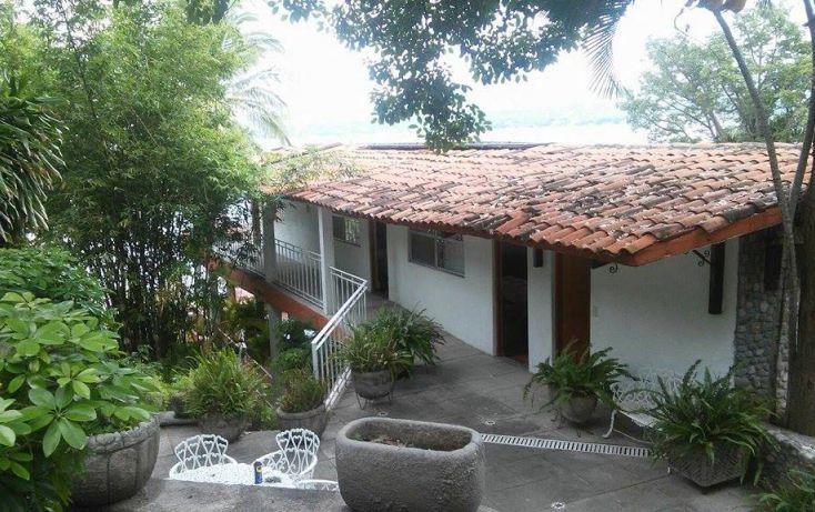 Foto de casa en venta en, tequesquitengo, jojutla, morelos, 1815740 no 17