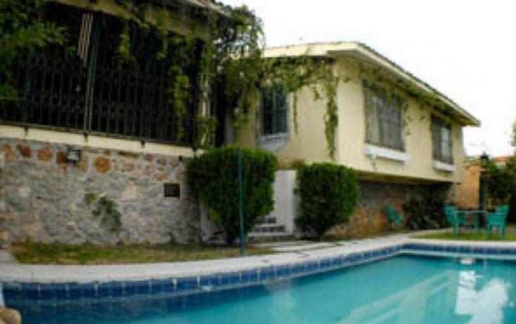 Foto de casa en venta en, tequesquitengo, jojutla, morelos, 1820320 no 01