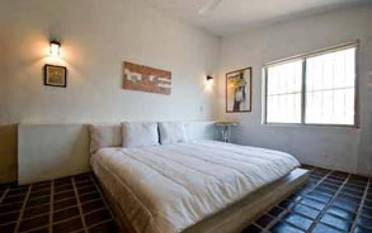 Foto de casa en venta en  , tequesquitengo, jojutla, morelos, 1820320 No. 02