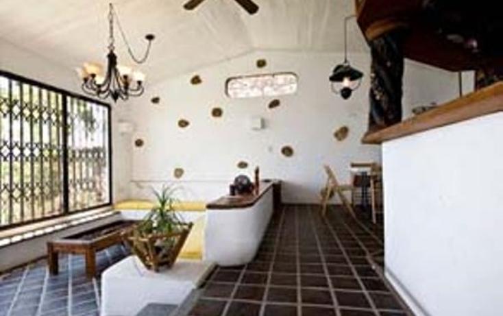 Foto de casa en venta en  , tequesquitengo, jojutla, morelos, 1820320 No. 03