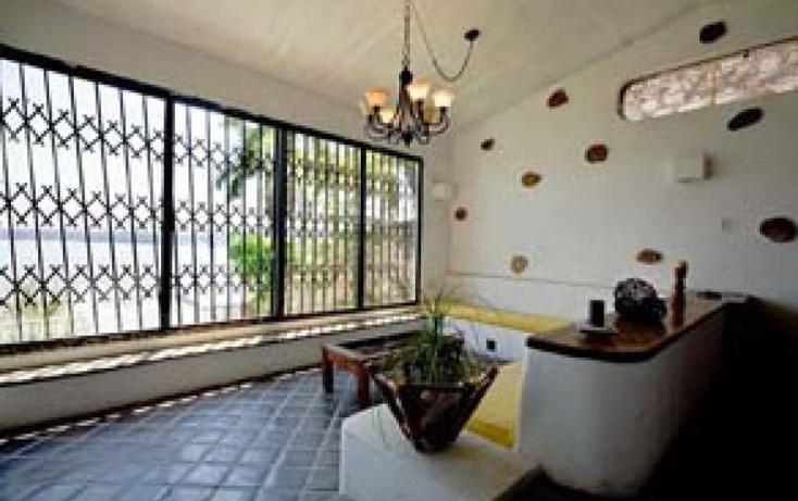 Foto de casa en venta en  , tequesquitengo, jojutla, morelos, 1820320 No. 05