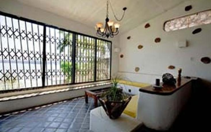 Foto de casa en venta en  , tequesquitengo, jojutla, morelos, 1820320 No. 06