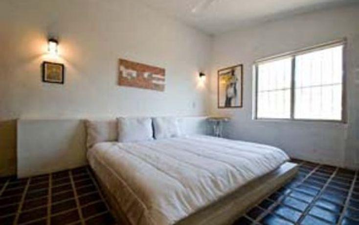 Foto de casa en venta en, tequesquitengo, jojutla, morelos, 1820320 no 07