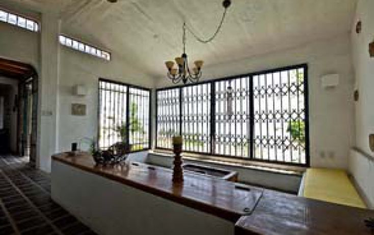 Foto de casa en venta en, tequesquitengo, jojutla, morelos, 1820320 no 08