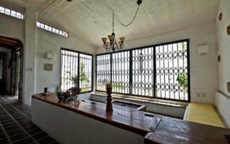 Foto de casa en venta en  , tequesquitengo, jojutla, morelos, 1820320 No. 08