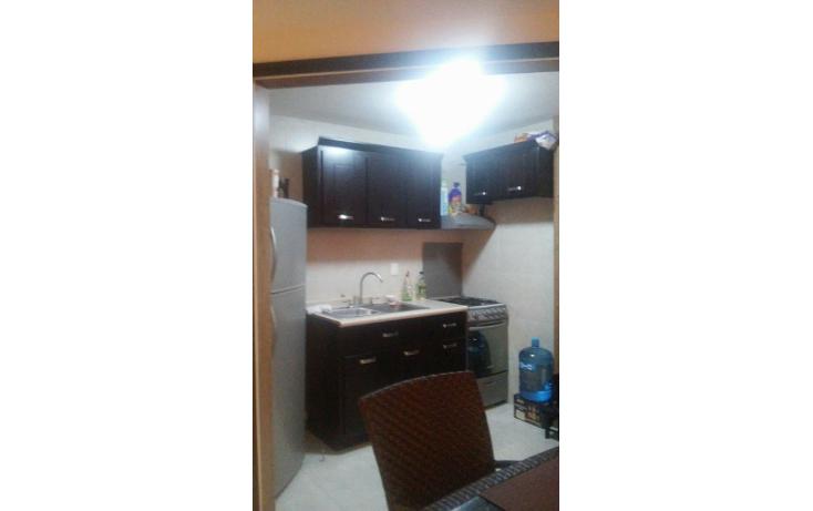 Foto de casa en venta en  , tequesquitengo, jojutla, morelos, 1833956 No. 02
