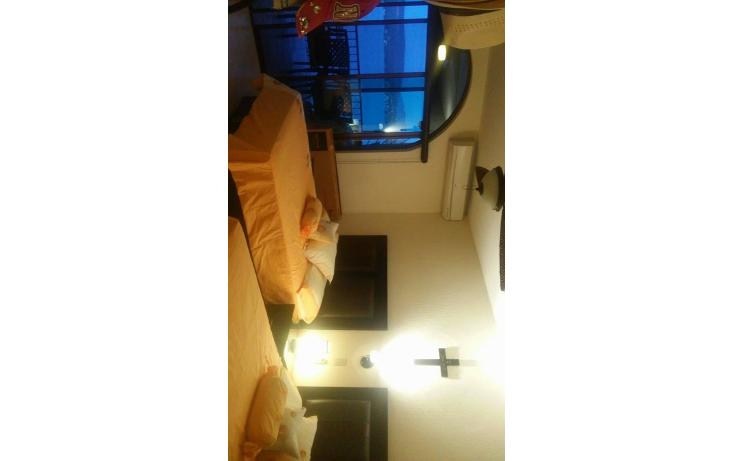 Foto de casa en venta en  , tequesquitengo, jojutla, morelos, 1833956 No. 06