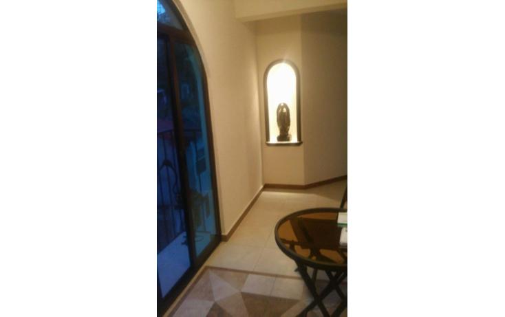 Foto de casa en venta en  , tequesquitengo, jojutla, morelos, 1833956 No. 12