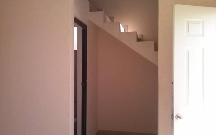 Foto de casa en venta en  , tequesquitengo, jojutla, morelos, 1834408 No. 06
