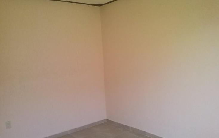 Foto de casa en venta en  , tequesquitengo, jojutla, morelos, 1834408 No. 08